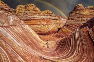 Jordandailytours-beautiful-rocks