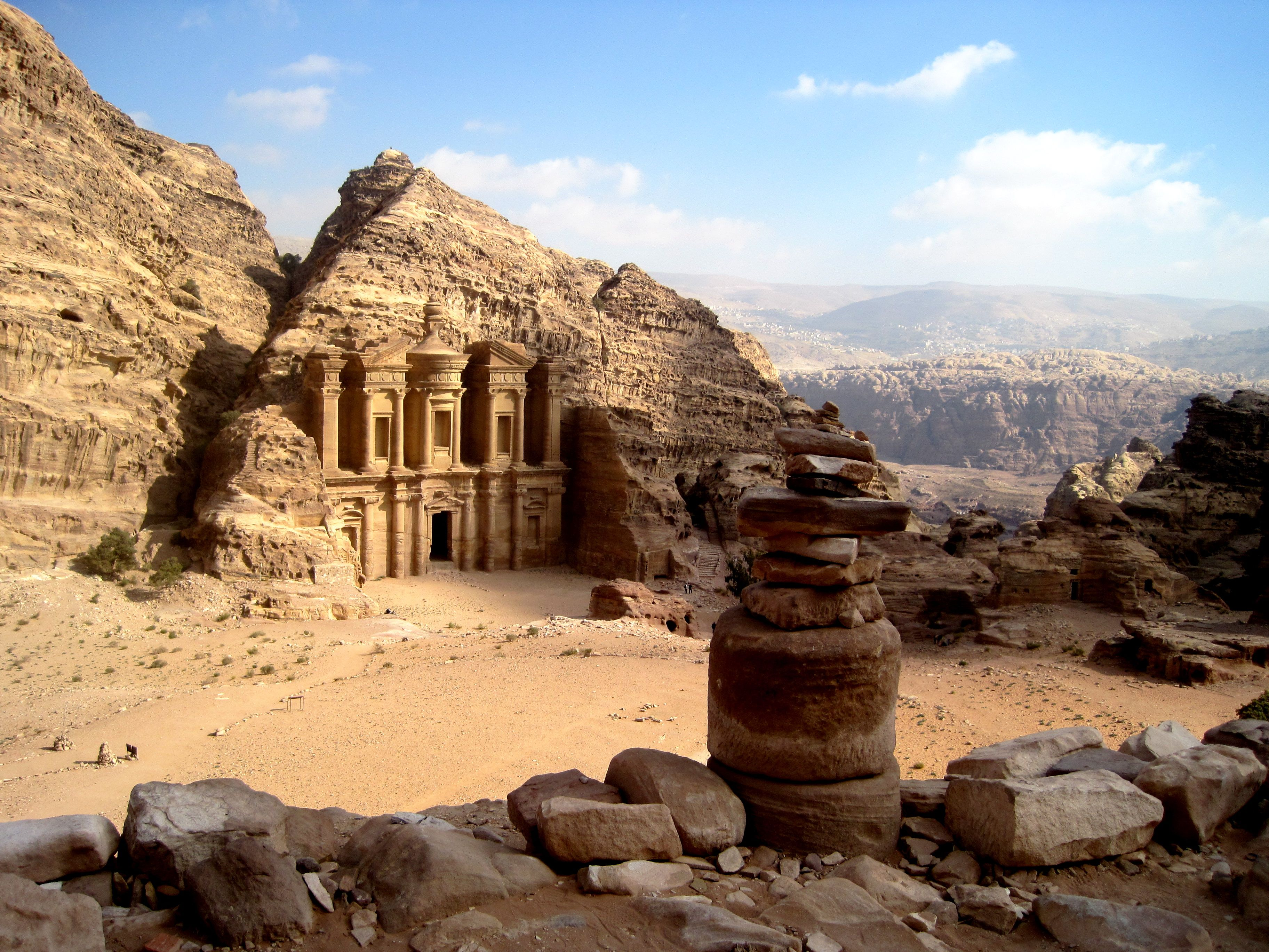 jordan-tours