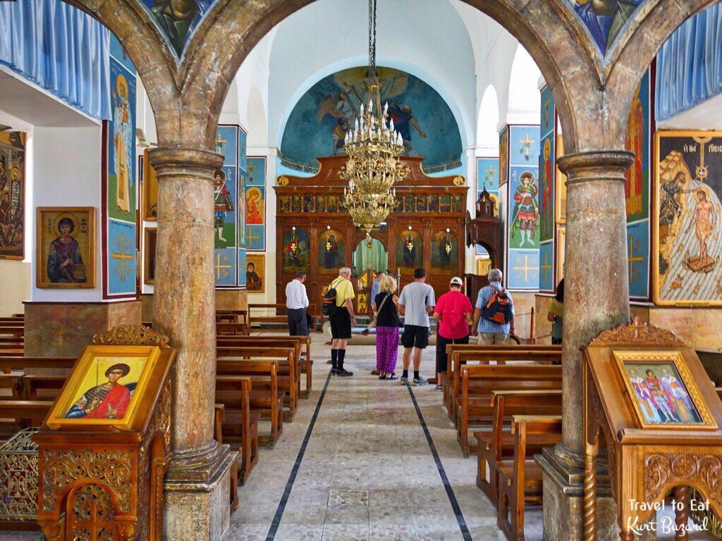 Madaba-jordan-tours