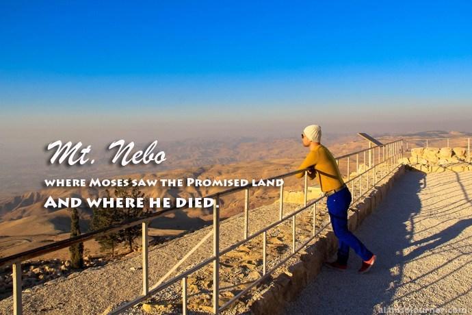 Mount-Nebo-jordan-daily-tours