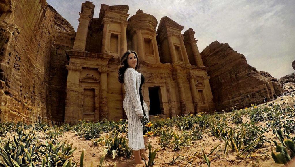 petra-jordan-tour