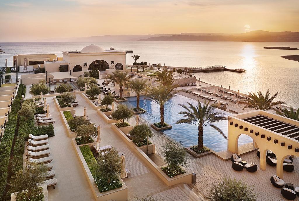 Aqaba-jordan-daily-tours