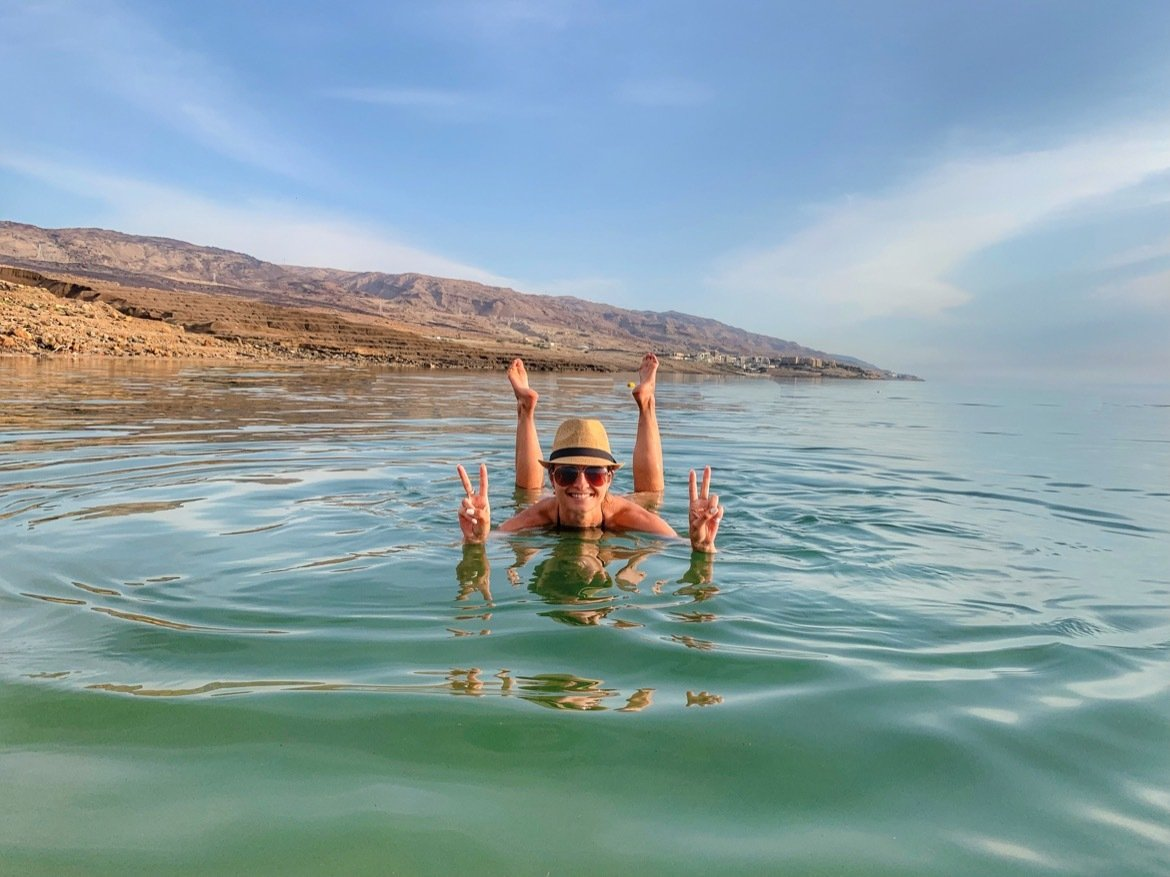 Jordan-Dead-Sea-tour-jordan-daily-tour