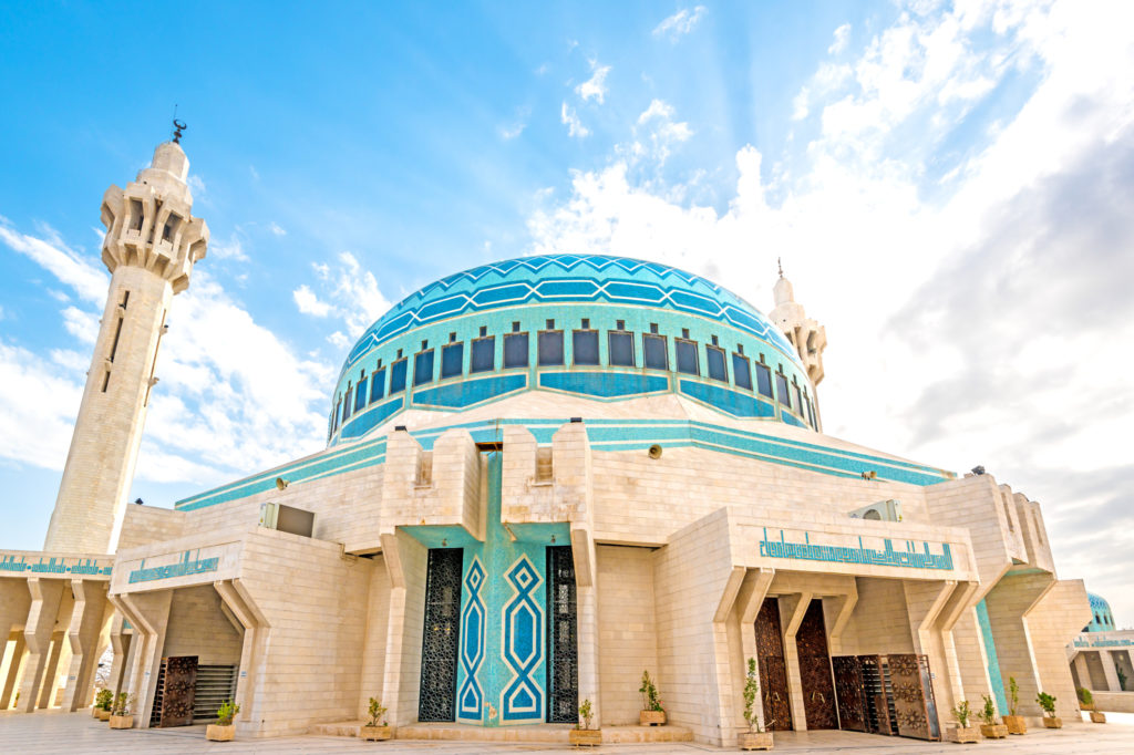 Th-Abdullah-Mosque-jordan-daily-tours