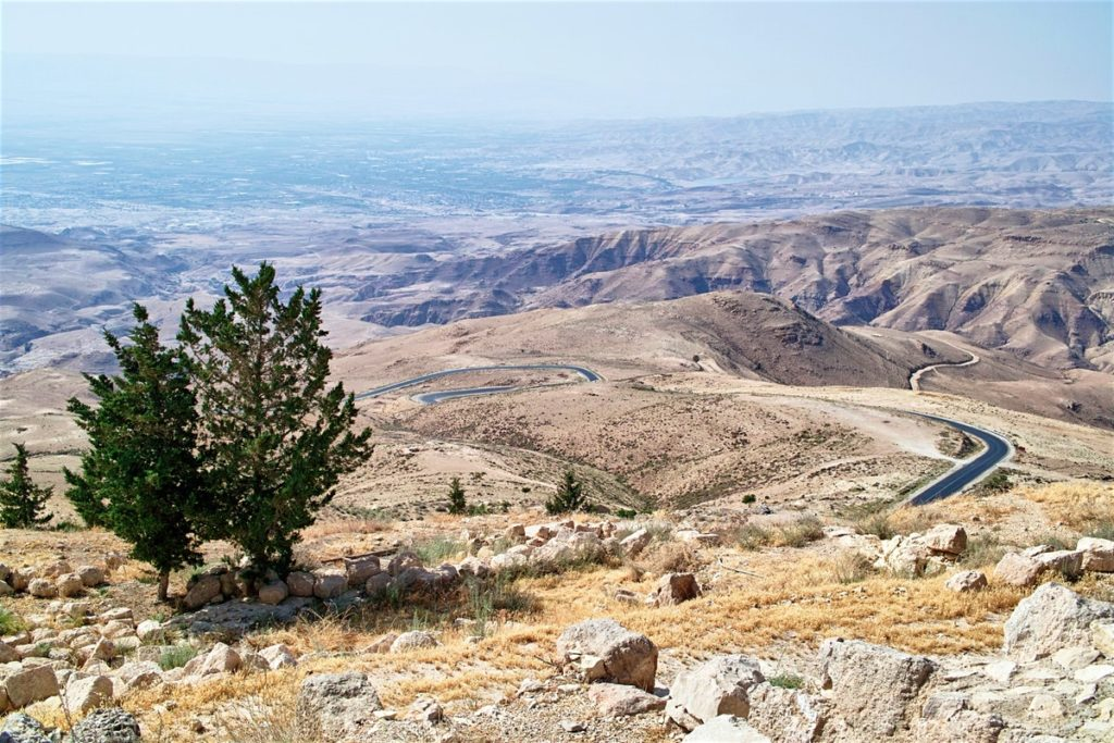 The-Mount-Nebo-jordan-daily-tours