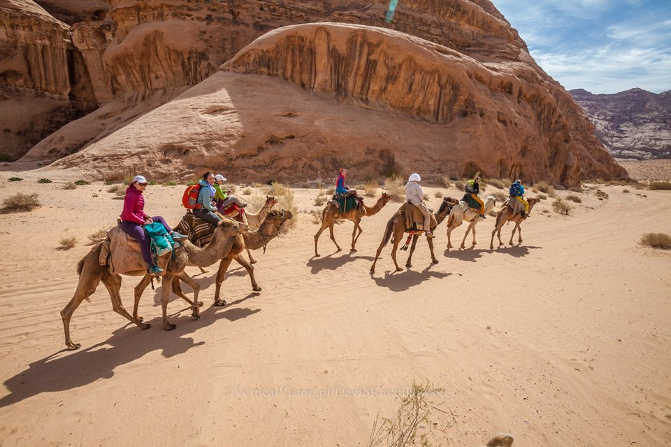 Wadi-Rum-Camel-Ride-jordan-daily-tours