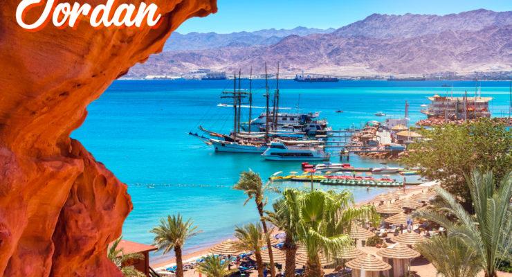 jordan-daily-tours
