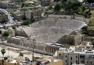 Roman_theater_of_Amman_01