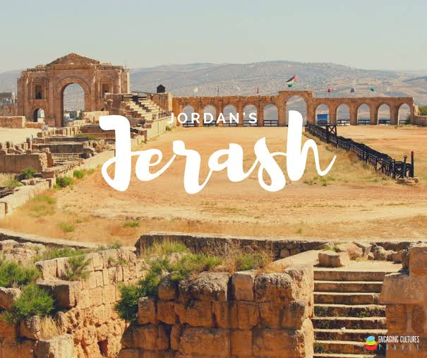 Jerash-2020-jordandailytours