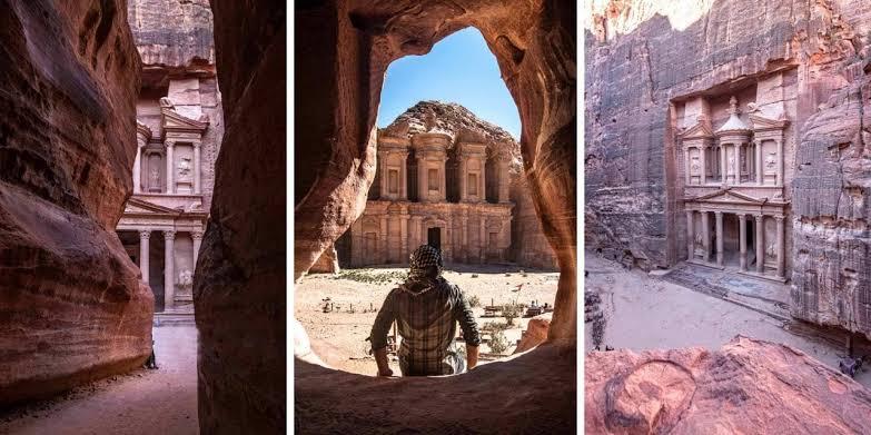 Petra-2020-jordandailytours